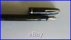 Lot of 81 Vintage Fountain Pens Parker. Sheaffers. Eversharp, Wearever