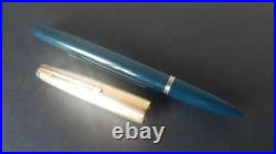 Vintage Parker 51 Aerometric Fountain Pen (CL247)