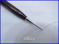 Vintage Parker 51 Special Fountain Pen & Pencil Set withBox