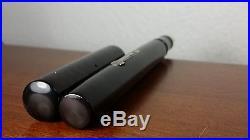 Waterman 55 BCHR Large Pen Vintage Super Flex